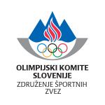 OKS-ZSZ-slo